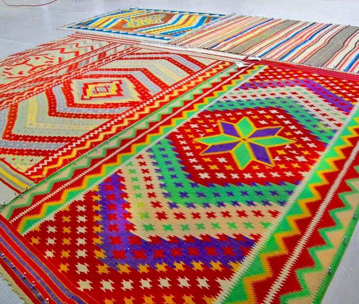Rug Gallery Robert Mann Rugs 303 292 2522